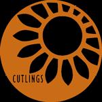 Cutlings